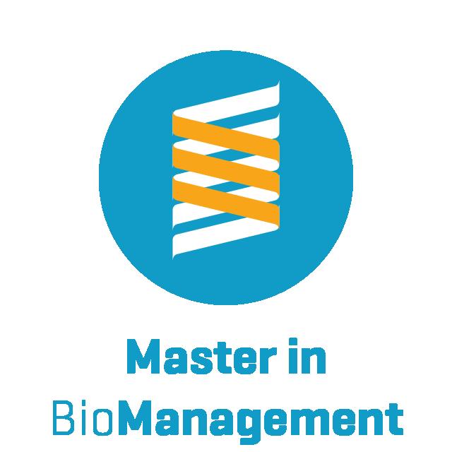 Master's Program in Biomanagement