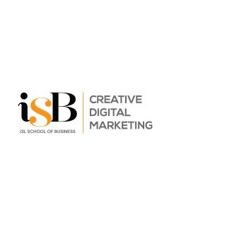 S1 Creative Digital Marketing