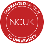 iSB's NCUK Program