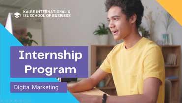 International Internship Programs