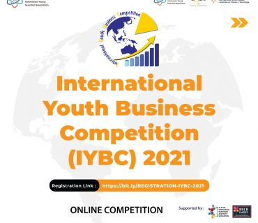 International Youth Business Competition