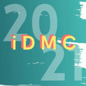 iDMC 2021 i3L Digital Marketing Competition